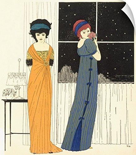 Paul Poiret Dresses - 6