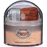 Physicians Formula Mineral Wear Loose Talc-Free Powder .49 oz (14 g)