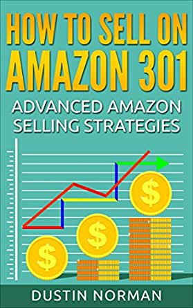 how do i sell on amazon