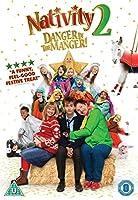 Nativity! 2 - Danger In The Manger