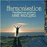 Harmonisation