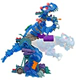 Fisher-Price Imaginext Ultra T-Rex - Ice