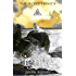 The Secret Trinity: Ignite (Fae-Witch Trilogy Book 2)