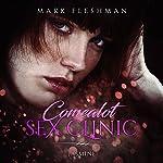 The Comealot Sex Clinic: Jasmine | Mark Fleshman