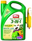 Ortho 3-in-1 Insect Mite & Disease Trigger Pest Controller