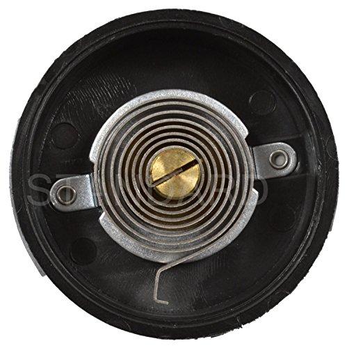 Most Popular Carburetor Choke Thermostats