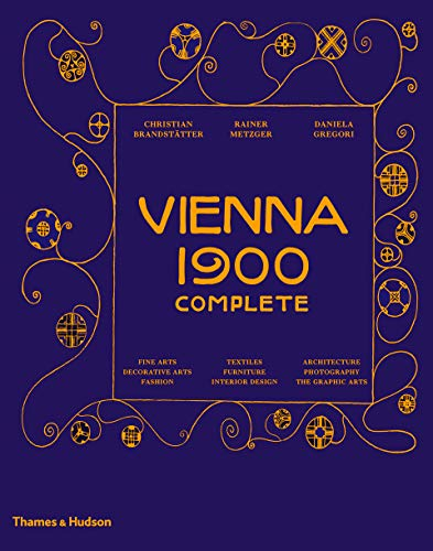 Image of Vienna 1900 Complete