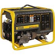 2600 Watt Portable Generator CARB (GP2600)