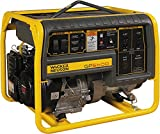 2600 Watt Portable Generator CARB (GP2600) Review
