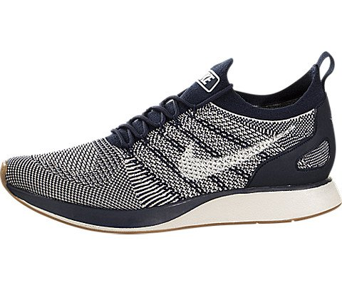 Nike Men's Air Zoom Mariah Flyknit Racer Running Shoes
