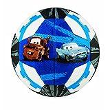 Disney/Pixar Cars Soccer Ball - Size 3