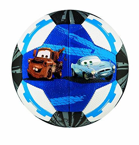 Disney/Pixar Cars Soccer Ball Size 3 19230