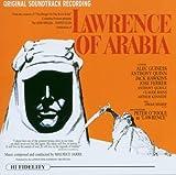 Lawrence Of Arabia (Jarre) by Original Soundtrack