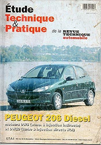 REVUE CLIO 1.9D 1 GRATUIT TÉLÉCHARGER TECHNIQUE