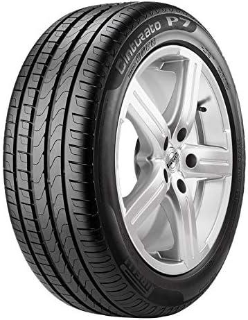 205//40//R18 86Y E//B//72 Pirelli P Zero Pneumatico Estivos