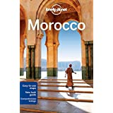 Lonely Planet Morocco 10th Ed.: 10th Edition