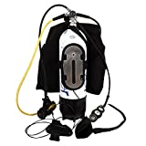 Shark Shield Scuba7 Shark Deterrent