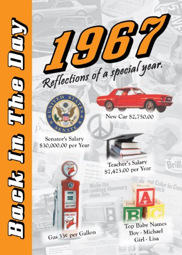 1967-Back-In-The-Day-Almanac-24-page-Booklet-Greeting-Card