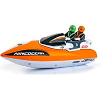 Ninco - Nincocean Jet Jet Wave radiocontrol (NH99030)
