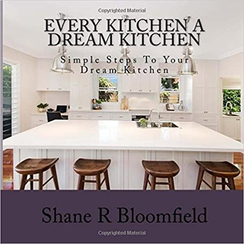 Dream Kitchen Reviews: Free Website Ebook Download