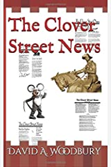 The Clover Street News Paperback