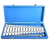 CAHAYA Glockenspiel