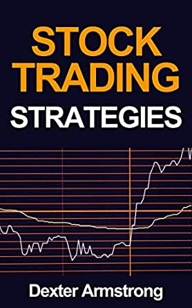 Trading strategies ebook