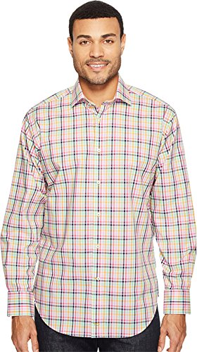 thomas dean clothing - 9