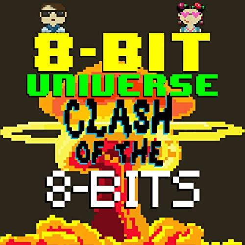 Different Strokes Theme (8 Bit Version) by 8 Bit Universe on Amazon