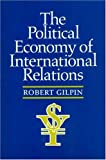 Book cover for The Political Economy of International Relations