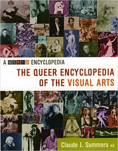 Encyclopedia of lesbian film Amazingly! Very