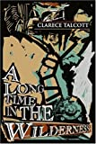 A Long Time in the Wilderness, Clarece Talcott, 0595310435