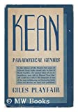 Kean, Giles Playfair, 0837170478