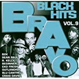 Bravo Black Hits Vol.9