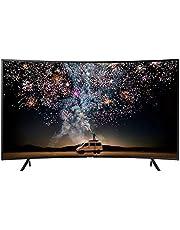 """SAMSUNG Pantalla Curva DE 49"""" 4K UHD Smart TV"""