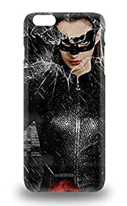 New Arrival 3D PC Case Specially Design For Case Cover For SamSung Note 3 Anne Hathaway American Female Les Miserables The Devil Wears Prada The Princess Diaries ( Custom Picture Case Cover For SamSung Note 3 , Case Cover For SamSung Note 3 , iPhone 5, iPhone 5S, iPhone 5C, iPhone 4, iPhone 4S,Galaxy S6,Galaxy S5,Galaxy S4,Galaxy S3,Note 3,iPad Mini-Mini 2,iPad Air )