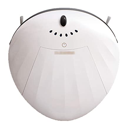 Equipo aspirador humano, máquina doméstica ultrafina aspirador de portabrocas humano todo auto-móvil Lavado