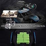 Gecoty 6V aa Battery Pack,Upgrade 2400mAh