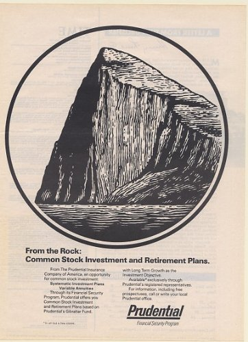 1972-prudential-insurance-rock-common-stock-investment-retirement-plans-print-ad-memorabilia-57354