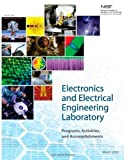 NISTR 7568: Electronics and Electrical Engineering Laboratory, Department of Department of Commerce, 1499211589