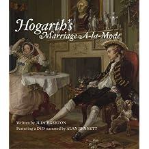 Hogarth's Marriage A-la-Mode