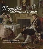 Hogarth's Marriage A-La-Mode, Judy Egerton, 1857095103