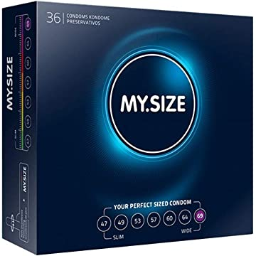 best My Size reviews