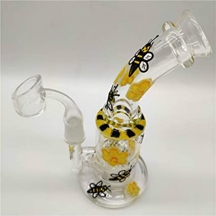 Aduben 12 Glow Glass