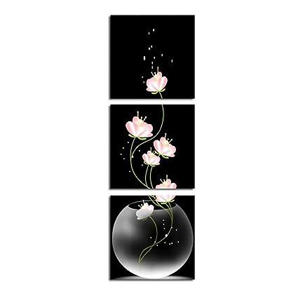 Shisky Quadri Modernidipinto Olio Su Tela Sfondo Di Verticale