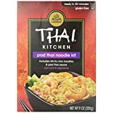 THAI KITCHEN Pad Thai Noodles, 170 Gram