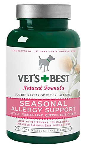 Amazing Nutrition Astragalus 250 Mg 120 Caps by Veterinarian's Best