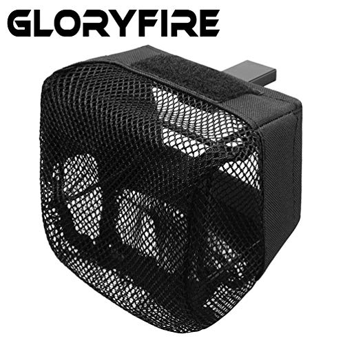 GLORYFIRE Resistant Zippered Picatinny Mountable product image