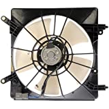 Dorman 621-068 Radiator Fan Assembly for Acura RSX