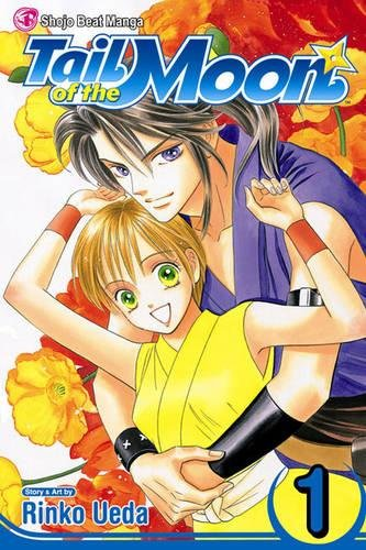 Download Tail of the Moon, Vol. 1 pdf